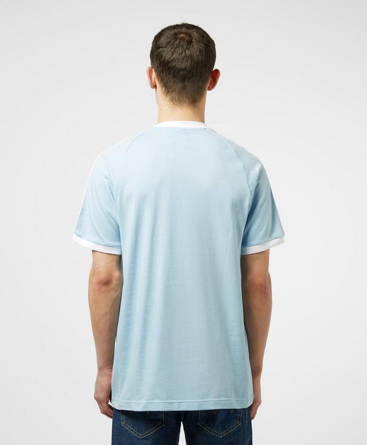 adidas Originals California Short Sleeve T-Shirt Men's