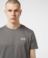 Emporio Armani EA7 Core ID Short Sleeve T-Shirt Men's