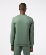 Emporio Armani EA7 Core Shield Sweatshirt