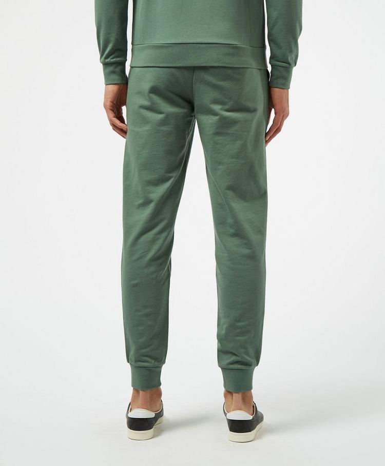 Emporio Armani EA7 Core Shield Fleece Pants