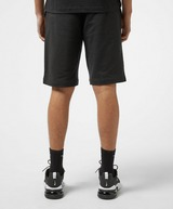 Emporio Armani EA7 Core Fleece Shorts Men's