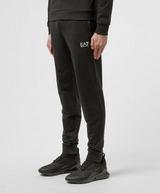 Emporio Armani EA7 Core ID Fleece Pants