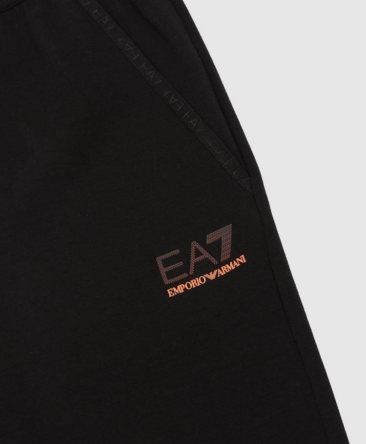 Emporio Armani EA7 Ventus Cargo Track Pants