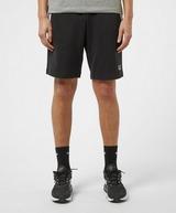 Emporio Armani EA7 Tape Pocket Shorts - Exclusive