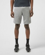 Emporio Armani EA7 Tape Pocket Shorts - Exclusive