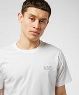 Emporio Armani EA7 Core ID Short Sleeve T-Shirt Men's