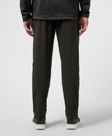 Lacoste Stretch Track Pants