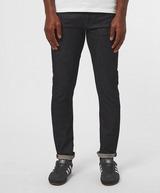 Lacoste 5 Pocket Core Denim Jeans