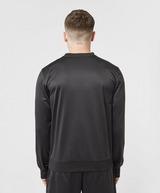 Emporio Armani EA7 Gold Label Poly Sweatshirt - Exclusive