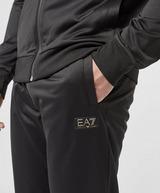 Emporio Armani EA7 Gold Label Poly Track Pants - Exclusive