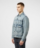Levis The Iconic Trucker Jacket