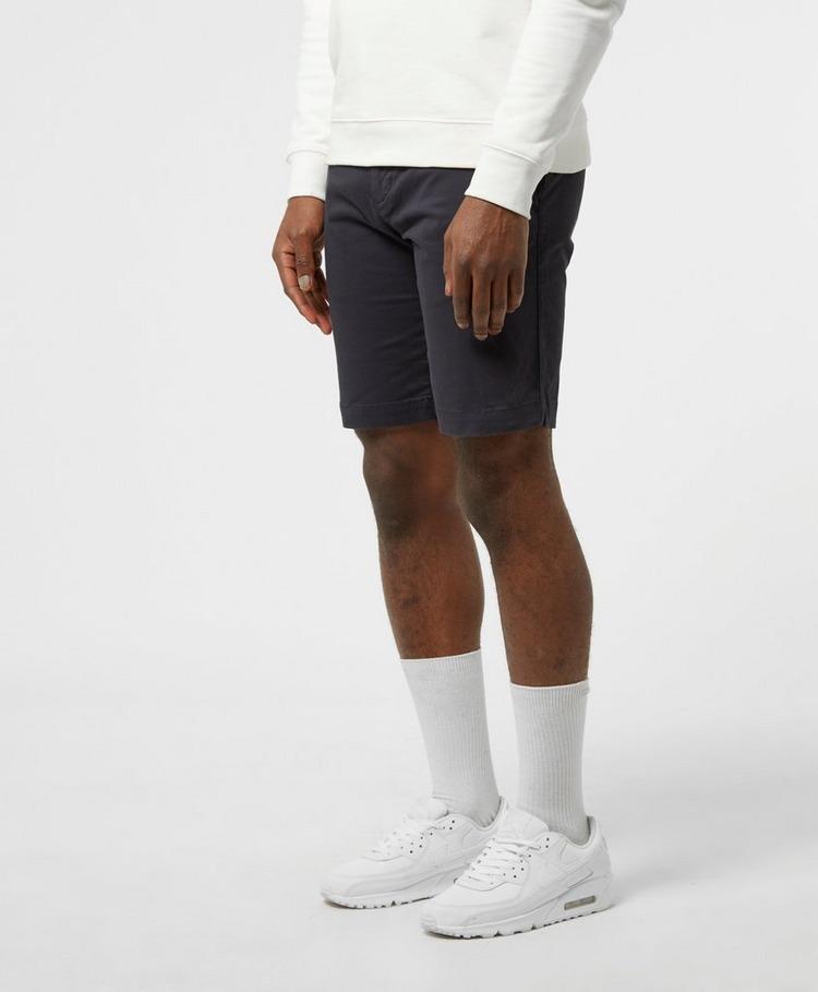 Lacoste Core Chino Shorts