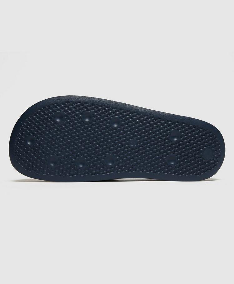 adidas Originals Adilite Slides