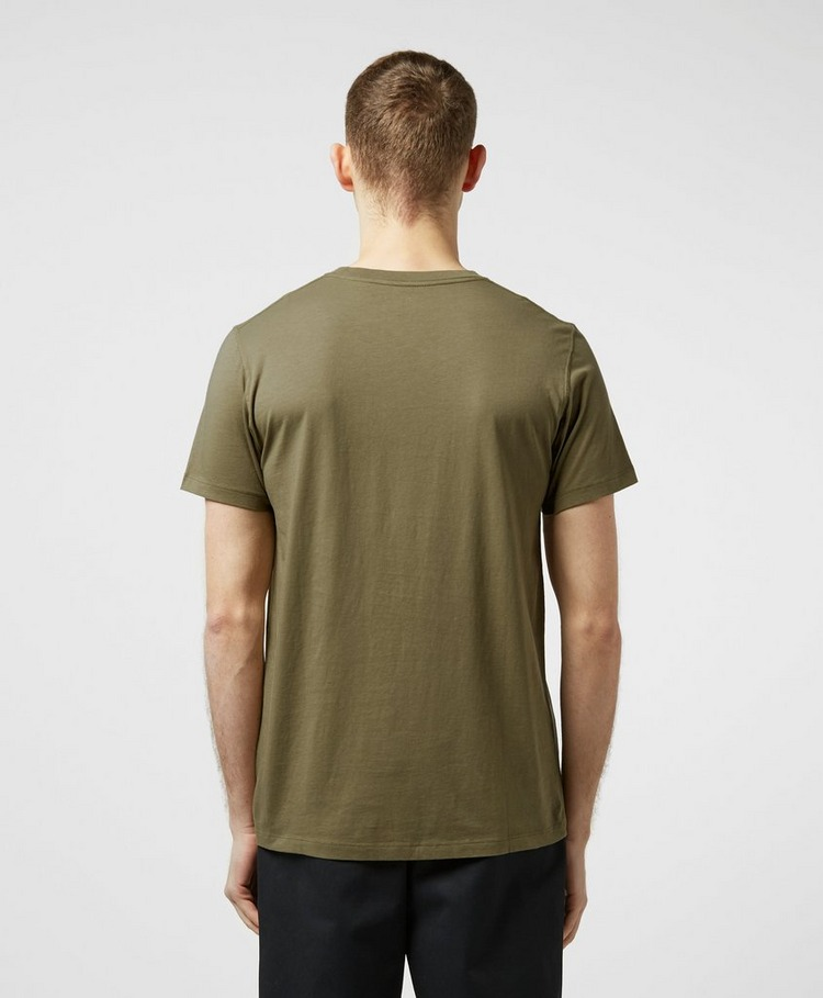 Fjallraven Gadgaureh '78 Short Sleeve T-Shirt