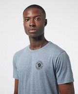 Fjallraven 1960 Logo Short Sleeve T-Shirt