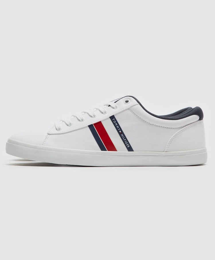 Tommy Hilfiger Essential Stripes