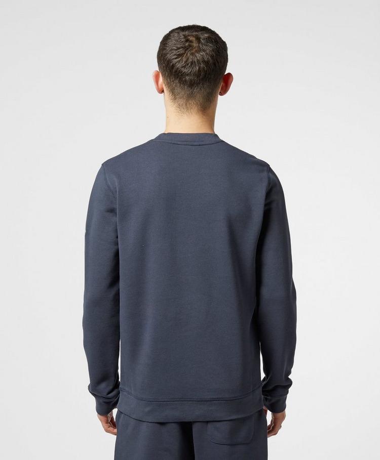 Pyrenex Bazin Sweatshirt