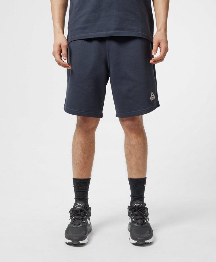 Pyrenex Alberes Fleece Shorts