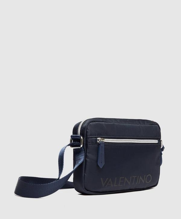 Valentino by Mario Valentino Reality Cross Body Bag