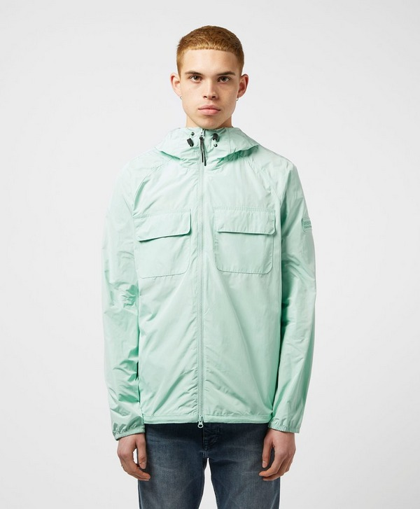 Barbour International Boldon Lightweight Jacket