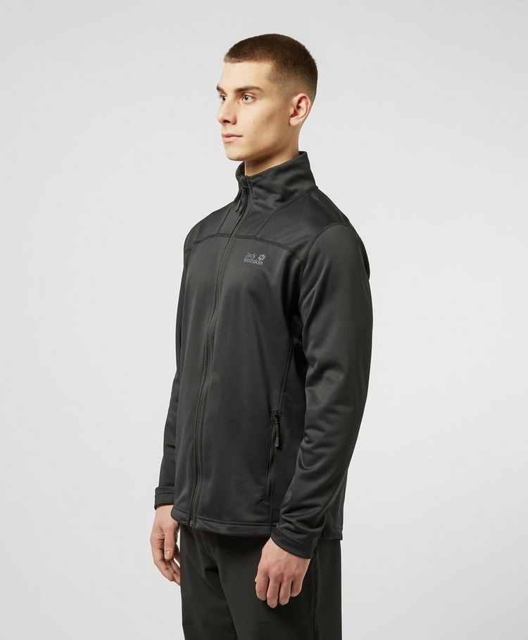 Jack Wolfskin Horizon Lightweight Jacket