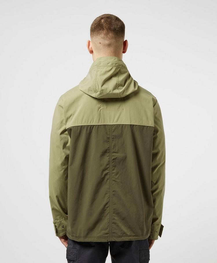 Jack Wolfskin Desert Wind Lightweight Jacket