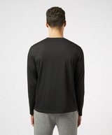 Polo Ralph Lauren Underwear Basic Long Sleeve T-Shirt
