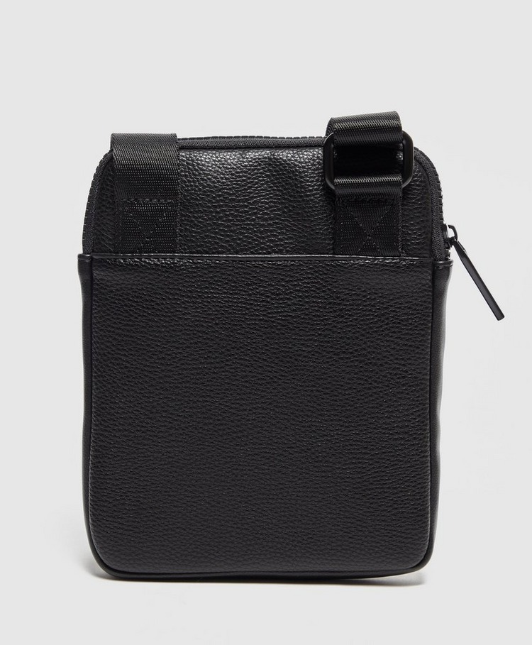 Calvin Klein Direct Crossbody Bag