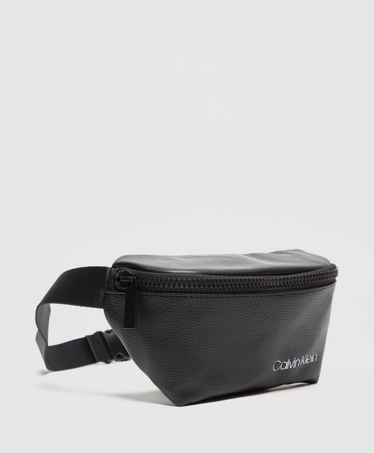 Calvin Klein Direct Bumbag