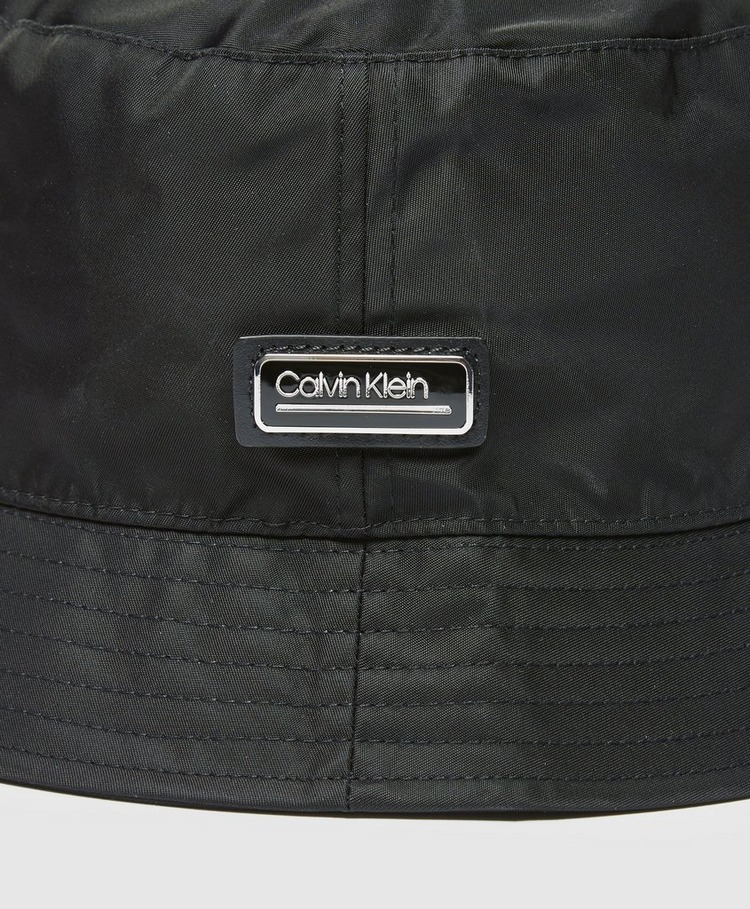 Calvin Klein Prim Bucket Hat