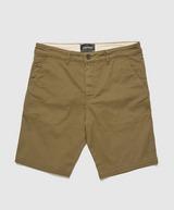 Lyle & Scott Chino Shorts