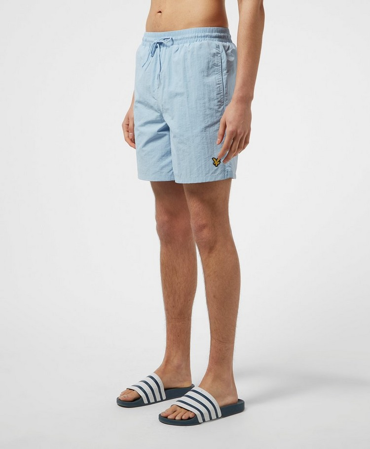Lyle & Scott Basic Swim Shorts