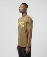 HUGO Dolive 2 Short Sleeve T-Shirt