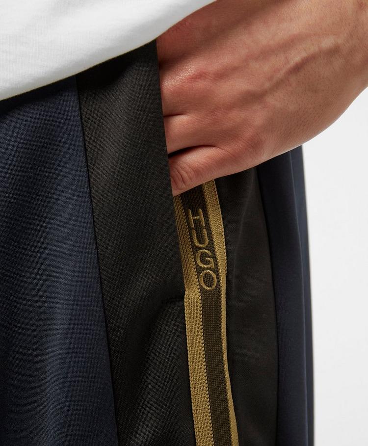 HUGO Dulda Shorts