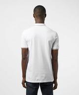 HUGO Dinoso Short Sleeve Polo Shirt