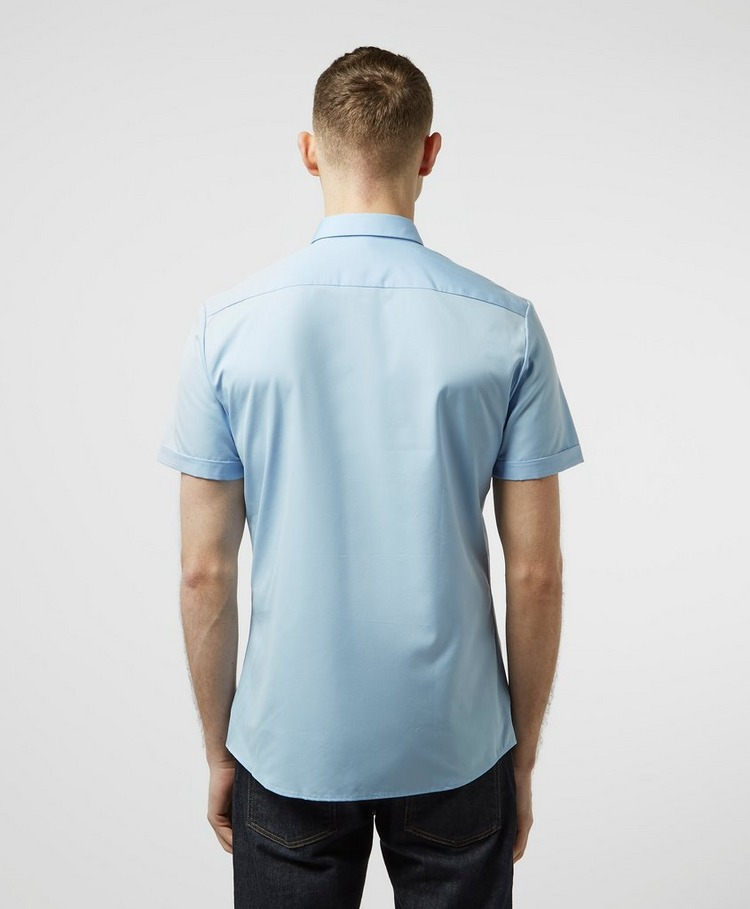 HUGO Empson Short Sleeve Shirt