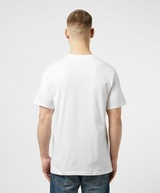Levis Box Tab Short Sleeve T-Shirt