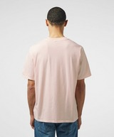 Levis Original Levis Short Sleeve T-Shirt