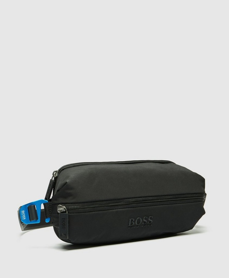 BOSS Krone Bum Bag