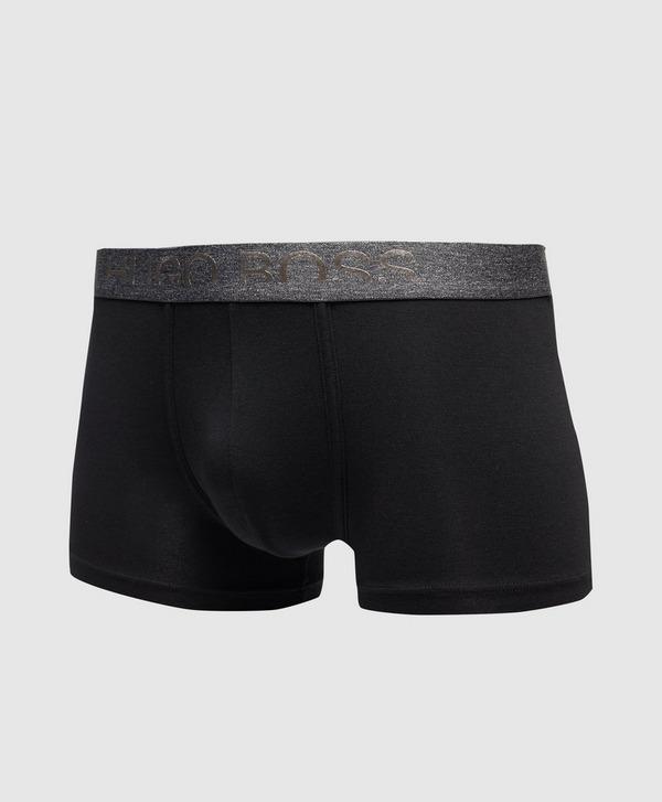 BOSS Identity Boxer Shorts