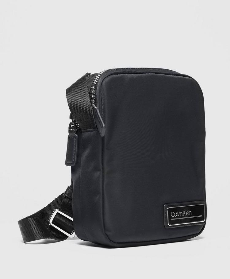 Calvin Klein Primary Cross Body Bag