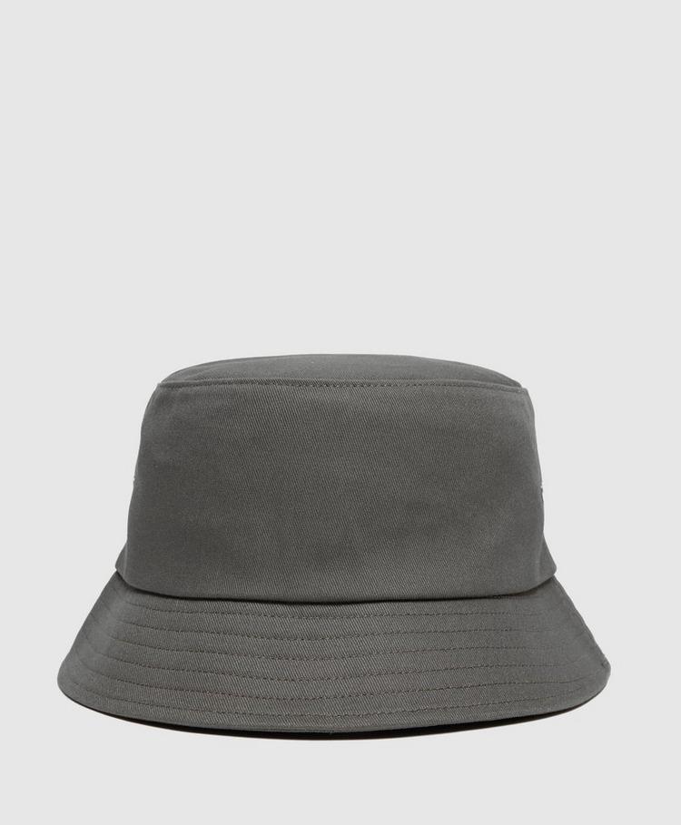 Calvin Klein Jeans Patch Logo Bucket Hat