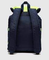 Tommy Hilfiger Heritage Backpack