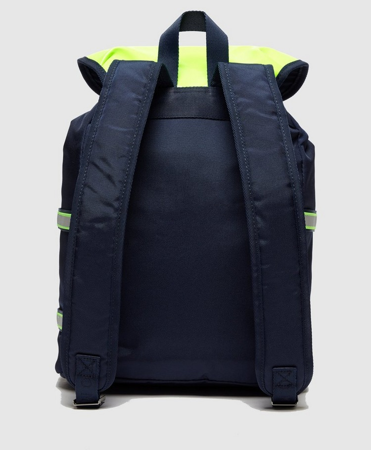 Tommy Hilfiger Heritage Backpack