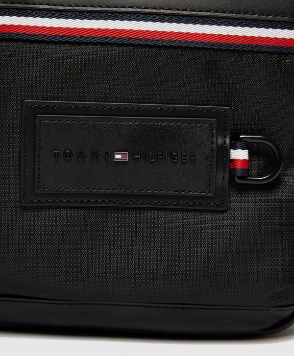 Tommy Hilfiger Small Logo Cross Body Backpack