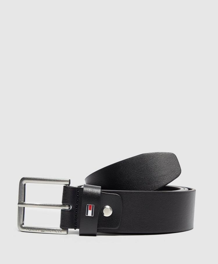 Tommy Hilfiger Urban Leather Belt