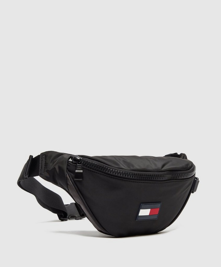 Tommy Jeans Flag Bumbag