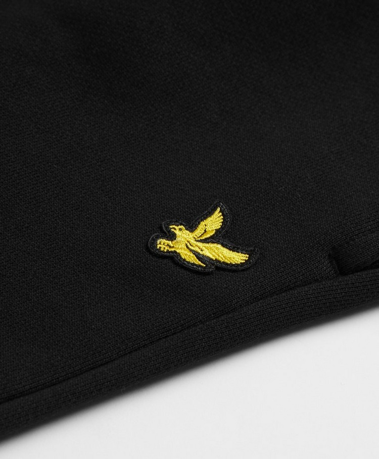 Lyle & Scott Core Fleece Shorts