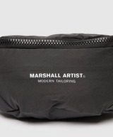 Marshall Artist Logo Bum Bag