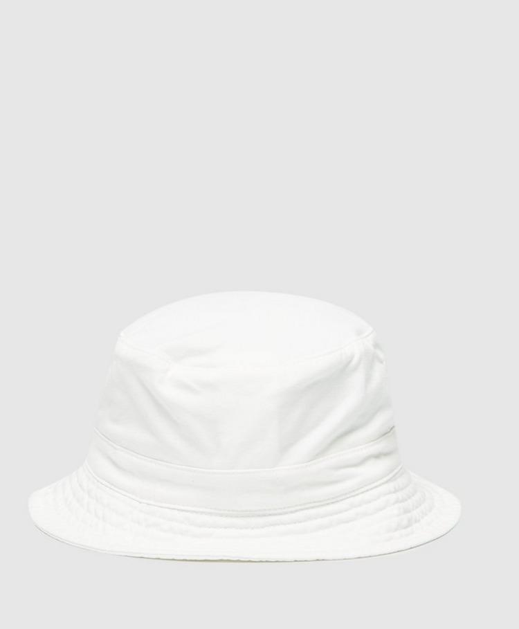 Polo Ralph Lauren Polo Player Bucket Hat